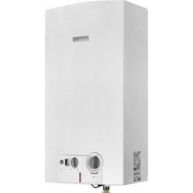 Bosch Therm 6000 WRD 13-2G