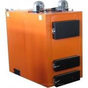 ТермоБар КС-Т-200