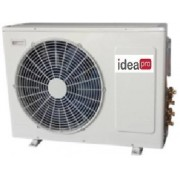 Idea I3OA-27PA7-FN1