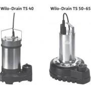Wilo Drain TS 50H111/11-1-230A (4029477)