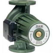 Циркуляционный насос DAB BMH 60/360.80T (505963122)