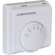 Computherm TR-010
