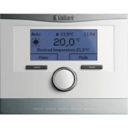 Vaillant multiMATIC VRC 700/4