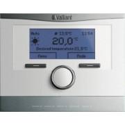 Vaillant multiMATIC VRC 700/4