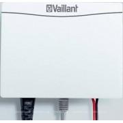 Vaillant VR 920