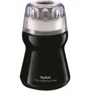 Tefal GT1108 The Original Grinder