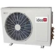 Idea I3OA-21PA7-FN1(наруж.блок)