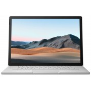 "Microsoft Surface Book 3 15"" [TLV-00009]"