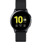 Samsung Galaxy watch Active 2 (R820) [SM-R820NZKASEK]