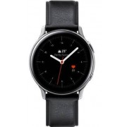Samsung Galaxy watch Active 2 (R820) [SM-R820NSSASEK]
