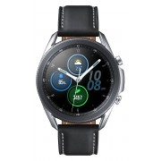 Samsung Galaxy Watch 3 45mm (R840) [Silver]