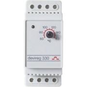DEVI Devireg 330 (140F1073)