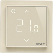 DEVI Devireg Smart Ivory (140F1142)