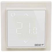 DEVI Devireg Smart White (140F1141)