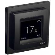 DEVI Devireg Touch Black (140F1069)