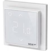 DEVI Devireg Smart Pure White (140F1140)